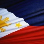 filipinoflag_Danielas Place_Budget Hotel in Angeles City Nearby Fields Avenue and nearby Clark Airport