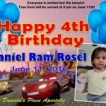 tarp_daniel ram 4th bday_1