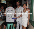 image danielas_place_party_10-png