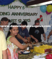 image danielas_place_party_free_foodbooze_1-png