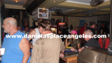 image danielas_place_party_free_foodbooze_2-png