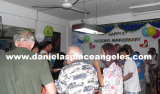 image danielas_place_party_free_foodbooze_3-png