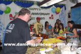 image danielas_place_party_free_foodbooze_4-png