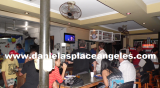 image danielas_place_party_free_foodbooze_5-png