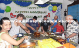 image danielas_place_party_free_foodbooze_6-png