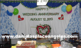 image danielas_place_party_free_foodbooze_8-png