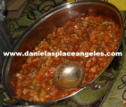 image danielas_place_party_free_foodbooze_menudo-png