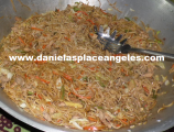 image danielas_place_party_free_foodbooze_pancit-png