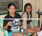 image danielas_place_party_girls_1-png