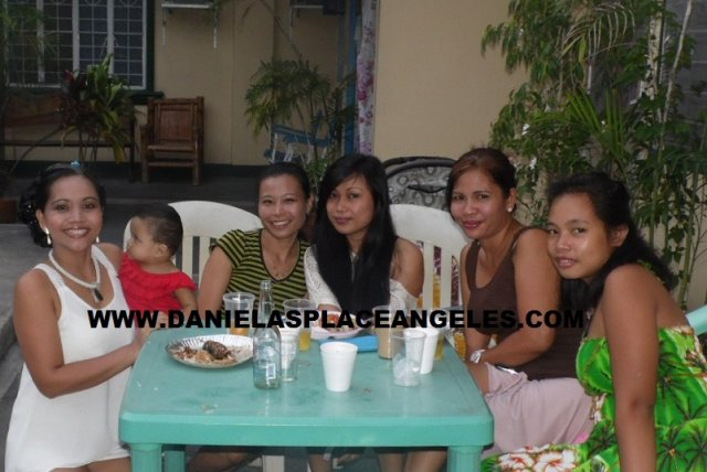 image danielas-place-budget-hotel-in-angeles-city_wedding-anniversary-party-10_fun-fun-fun-jpg