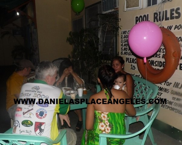image danielas-place-budget-hotel-in-angeles-city_wedding-anniversary-party-12_fun-fun-fun-jpg