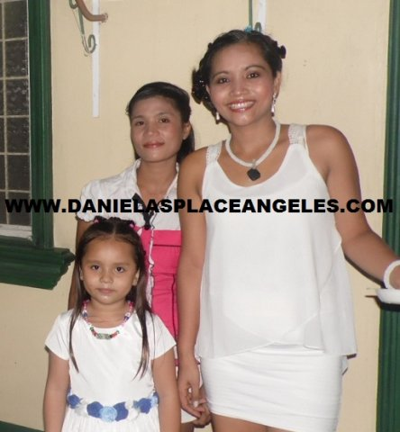 image danielas-place-budget-hotel-in-angeles-city_wedding-anniversary-party-13_fun-fun-fun-jpg