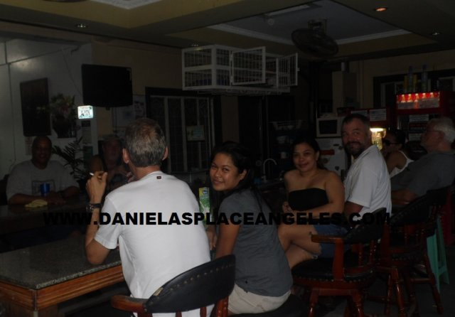 image danielas-place-budget-hotel-in-angeles-city_wedding-anniversary-party-17_fun-fun-fun-jpg