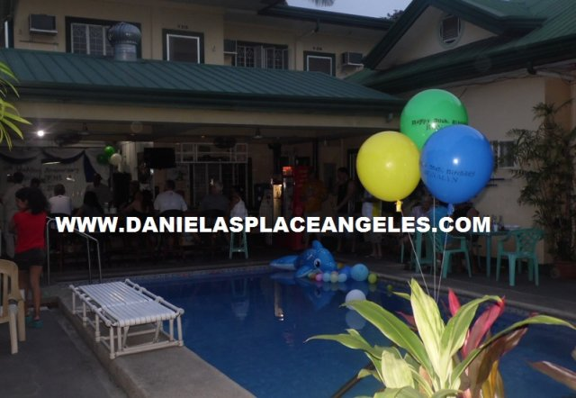 image danielas-place-budget-hotel-in-angeles-city_wedding-anniversary-party-18_fun-fun-fun-jpg