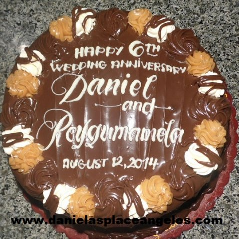 image danielas-place-budget-hotel-in-angeles-city_wedding-anniversary-party-1_fun-fun-fun-jpg