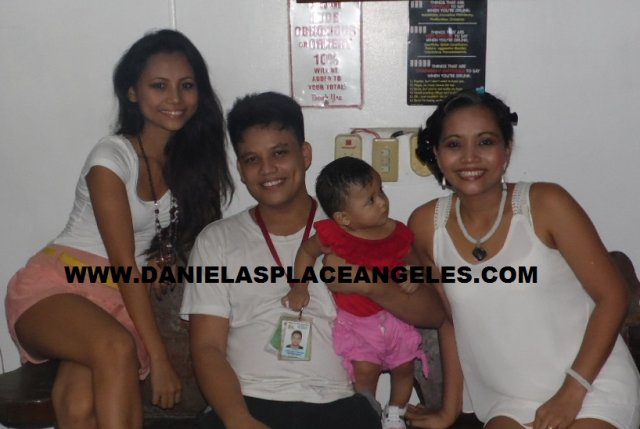 image danielas-place-budget-hotel-in-angeles-city_wedding-anniversary-party-20_fun-fun-fun-jpg