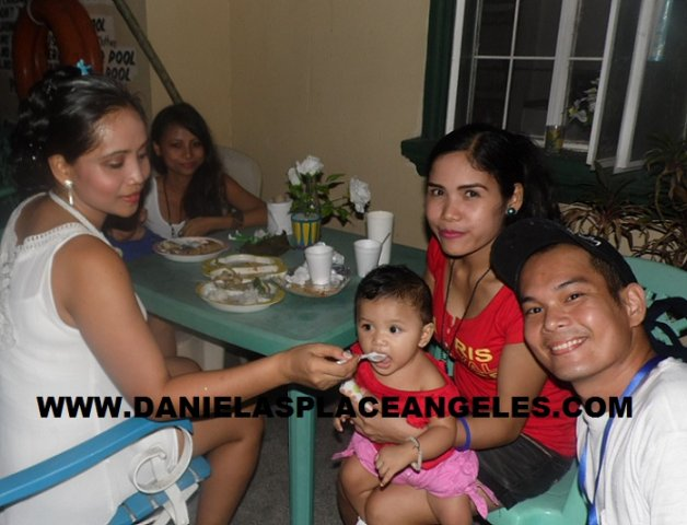 image danielas-place-budget-hotel-in-angeles-city_wedding-anniversary-party-21_fun-fun-fun-jpg