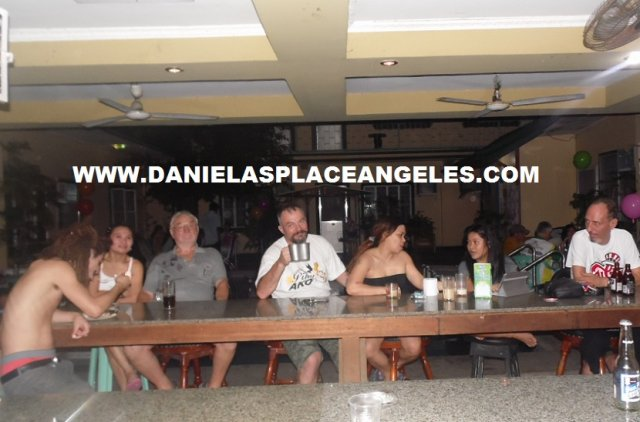 image danielas-place-budget-hotel-in-angeles-city_wedding-anniversary-party-22_fun-fun-fun-jpg