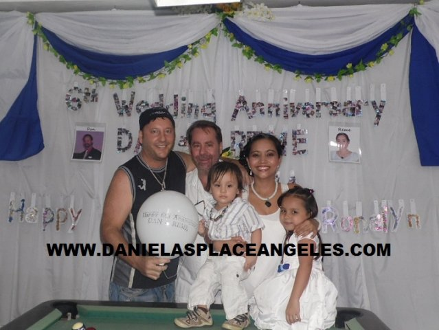 image danielas-place-budget-hotel-in-angeles-city_wedding-anniversary-party-3_fun-fun-fun-jpg