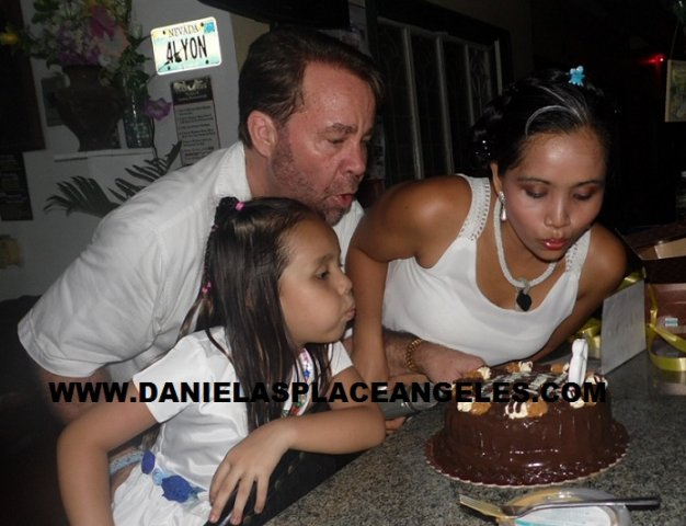 image danielas-place-budget-hotel-in-angeles-city_wedding-anniversary-party-6_fun-fun-fun-jpg