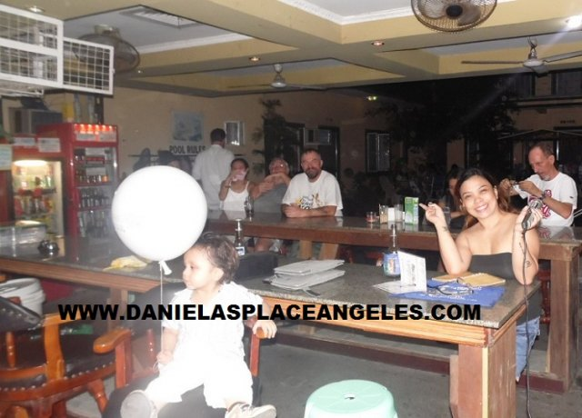 image danielas-place-budget-hotel-in-angeles-city_wedding-anniversary-party-7_fun-fun-fun-jpg