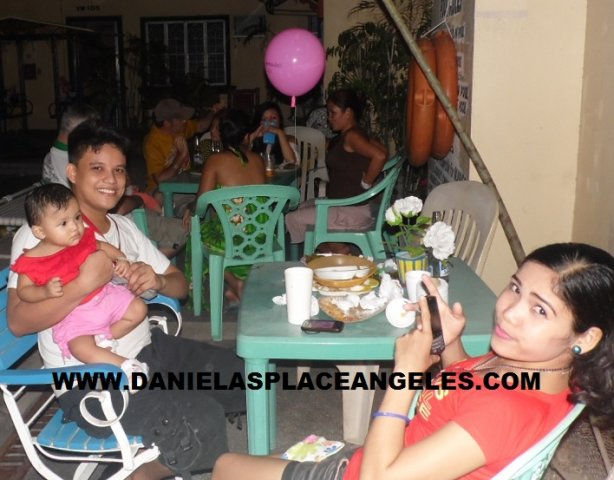 image danielas-place-budget-hotel-in-angeles-city_wedding-anniversary-party-8_fun-fun-fun-jpg