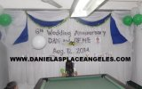 image danielas-place-budget-hotel-in-angeles-city_wedding-anniversary-party-14_fun-fun-fun-jpg