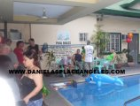 image danielas-place-budget-hotel-in-angeles-city_wedding-anniversary-party-16_fun-fun-fun-jpg