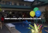 image danielas-place-budget-hotel-in-angeles-city_wedding-anniversary-party-18_fun-fun-fun-jpg