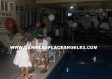 image danielas-place-budget-hotel-in-angeles-city_wedding-anniversary-party-19_fun-fun-fun-jpg