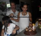 image danielas-place-budget-hotel-in-angeles-city_wedding-anniversary-party-24_fun-fun-fun-jpg