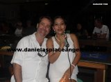image danielas-place-budget-hotel-in-angeles-city_wedding-anniversary-party-2_fun-fun-fun-jpg