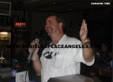 image danielas-place-budget-hotel-in-angeles-city_wedding-anniversary-party-4_fun-fun-fun-jpg