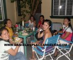 image danielas-place-budget-hotel-in-angeles-city_wedding-anniversary-party-9_fun-fun-fun-jpg
