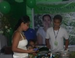 image danielas-place-cheap-hotel-in-angeles-city_budget-hotel-in-balibago_32-jpg