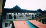 image danielas-place-cheap-budget-hotel-in-angeles-city_budget-hotel-nearby-balibago_budget-hotel-nearby-clark_11-jpg