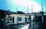 image danielas-place-cheap-budget-hotel-in-angeles-city_budget-hotel-nearby-balibago_budget-hotel-nearby-clark_12-jpg