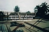 image danielas-place-cheap-budget-hotel-in-angeles-city_budget-hotel-nearby-balibago_budget-hotel-nearby-clark_14-jpg