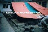 image danielas-place-cheap-budget-hotel-in-angeles-city_budget-hotel-nearby-balibago_budget-hotel-nearby-clark_7-jpg