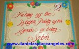 image danielasplace-fell-off-the-wagon-party1-jpg