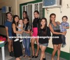 image david-charles-moore-2nd-birthday-at-danielas-place-aparment_hotel-angeles-city-philippines_cheap_budget-hotel_54-jpg