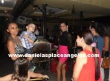 image david-charles-moore-2nd-birthday-at-danielas-place-aparment_hotel-angeles-city-philippines_cheap_budget-hotel_55-jpg