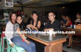 image david-charles-moore-2nd-birthday-at-danielas-place-aparment_hotel-angeles-city-philippines_cheap_budget-hotel_57-jpg
