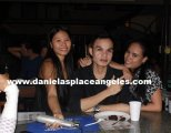 image david-charles-moore-2nd-birthday-at-danielas-place-aparment_hotel-angeles-city-philippines_cheap_budget-hotel_58-jpg
