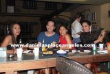 image david-charles-moore-2nd-birthday-at-danielas-place-aparment_hotel-angeles-city-philippines_cheap_budget-hotel_59-jpg