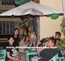 image david-charles-moore-2nd-birthday-at-danielas-place-aparment_hotel-angeles-city-philippines_cheap_budget-hotel_62-jpg