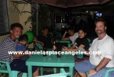 image david-charles-moore-2nd-birthday-at-danielas-place-aparment_hotel-angeles-city-philippines_cheap_budget-hotel_67-jpg