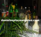 image danielas-place-cheap-budget-hotel-in-angeles-city_fun-fun-fun_anniversary-party10-jpg