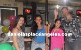 image danielas-place-cheap-budget-hotel-in-angeles-city_fun-fun-fun_anniversary-party11-jpg