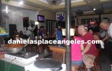 image danielas-place-cheap-budget-hotel-in-angeles-city_fun-fun-fun_anniversary-party13-jpg